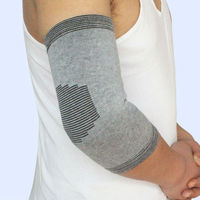 Elastic Brace Elbow Support