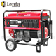 Air Cooled 4 stroke Portable 13hp 5.5 kva HONDA Gasoline Generator