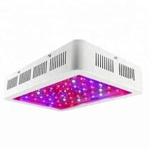 ROHS Induction 300W Panel Led Grow Plant Light