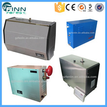 Factory price small/normal electric powered generator steam turbine