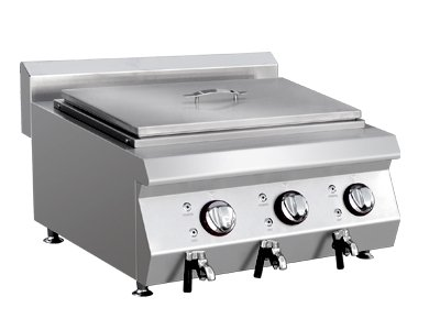 hot plate kitchen