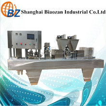 Factory Price Cost-effective Cocoa Powder/Milk Powder Filling Sealing Machine