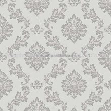 6416E23 home decor new style vinyl self adhesive wallpaper