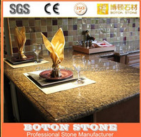 Hot sale China Natural Granite stone for countertop/bathroom vanity top