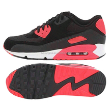 high quality discolor air sport shoes running for women