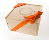 /product-detail/unfinished-wood-box-with-slid-lid-packing-box-60361315893.html