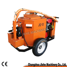 Best Quality asphalt crack filler machine for sale