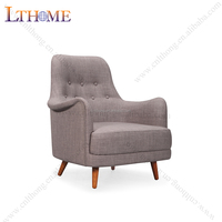 S13 Modern Furniture Sofa Used Furniture