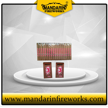 High quality Big loud bangers fireworks, Chinese Crackers bomb for celibrations fireworks K0203 fireworks cracker