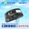 Aosion electronic pest control with electronic insect repellent with led
