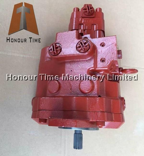 SWE70 hydraulic main pump assy for PSVD-27E hydraulic main pump assy.jpg