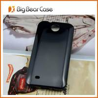 High quality case cover for htc desire 300 tpu cell phone case
