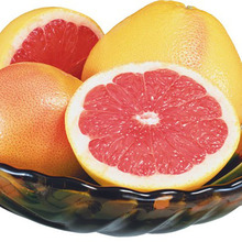 New Coming Red Pulp Citrus Pomelo