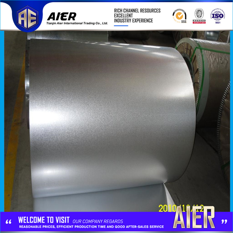 Hot selling easy sheets prices 6mm wall thickness welded rectangular steel bute with CE certificate