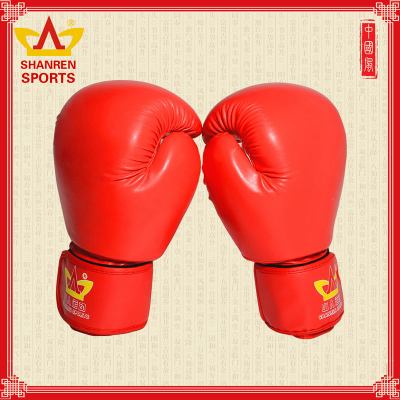 China best selling custom logo grant boxing gloves, boxing gloves for sale