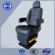 PU Cover Automotive Bus Driver Seat