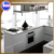 Factory in China supply Kitchen cabinets high gloss finish