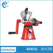Home Handy National Juicer Blender