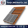 Stainless Steel U Profile/C Channel Profiles