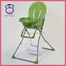 chair metal children plastic tables and chairs of baby study eat