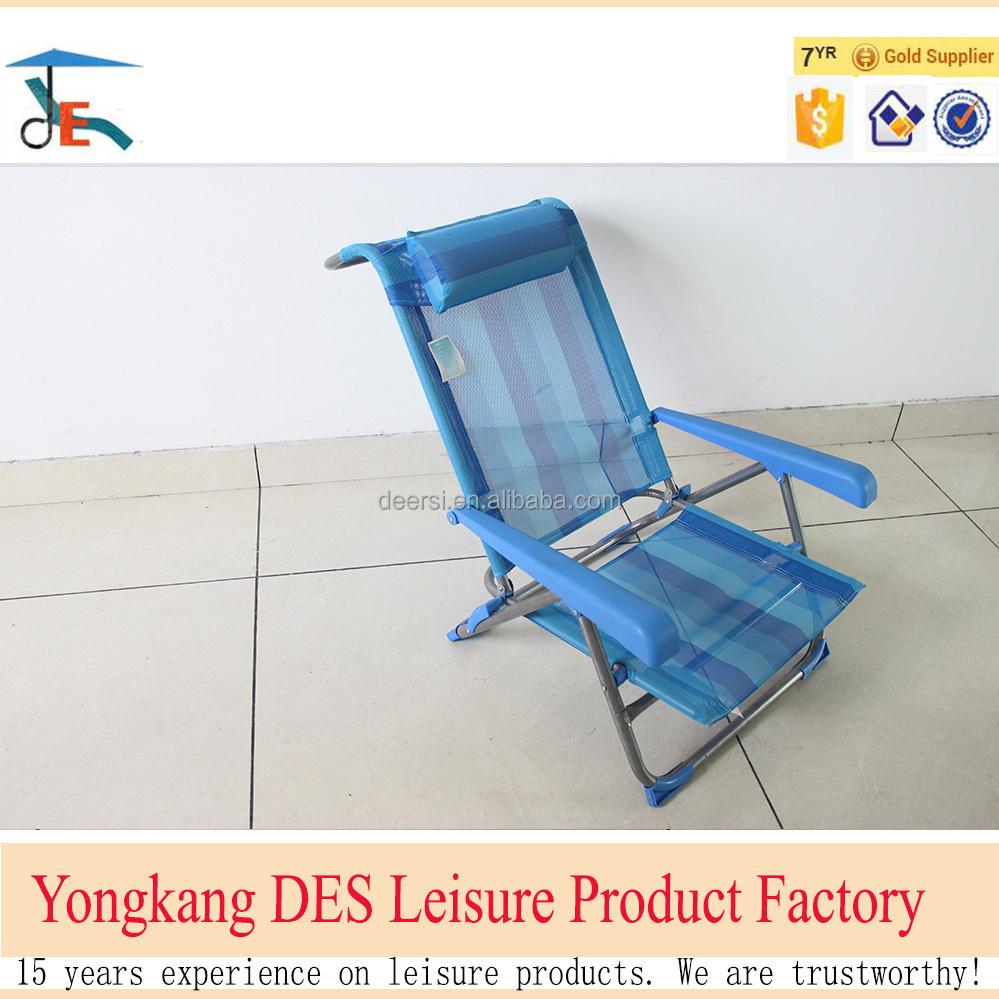 Plastic beach chair - Folding Beach Chair Dimensions Specifications Buy Beach Chair Beach Chair Dimensions Specifications Folding Beach Chair Product On Alibaba Com