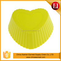 China molding supplier well sales silicone mold for soap