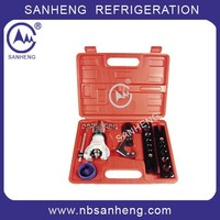 High Quality Refrigeration System Flaring Tools