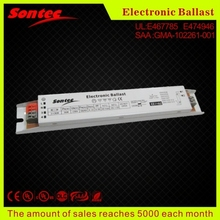 China factory price 36W electronic ballast