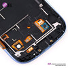 [JQX] For Samsung Galaxy S3 Mini I8190 I9300 Mini LCD With Touch Digitizer Complete