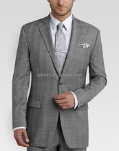 china men suit factory sweet wedding /business suits for men slim fited