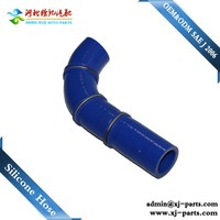 Car standard Silicone Reducers hose for supercharge CHINA SILCOP