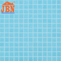 house plans house mosaic tile glass mosaic for swimming pool tile swimming pool edge tile