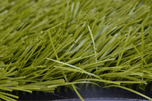 Forestgrass is your complete source for recreational surfaces, including artificial grass lawns, synthetic turf fields,