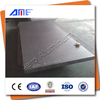 China Manufacturer Promotional Price Aluminium Sheet Dealers In Bangalore