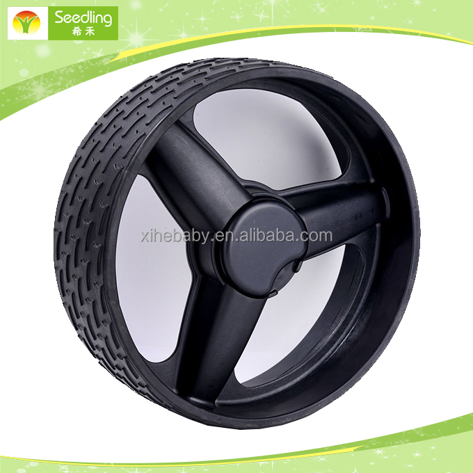 Wholesale tire wheels golf cart, 10 inch antique golf cart wheels and tires