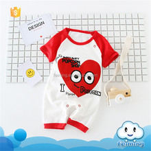 SR-250G fashion jumpsuit baby names for girls picture bulk infant rompers