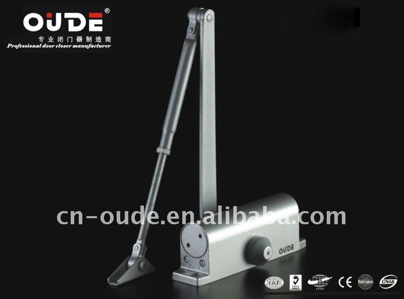 ROUND FIRE RATED NEW FASHION DOOR CLOSER