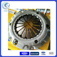 Shock price 330mm clutch pressure plate for Foton JAC truck