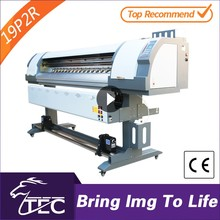 Trade Assurance discounted price texjet printer