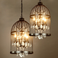 Luxury modern crystal pendant lamp chandelier clamp chandelier,hanging lamp