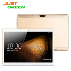 New design Onda V96 3G Tablet 9.6 inch 1280*800 MTK6580 Quad core 1GB 16GB android 4.4 2.0MP GPS