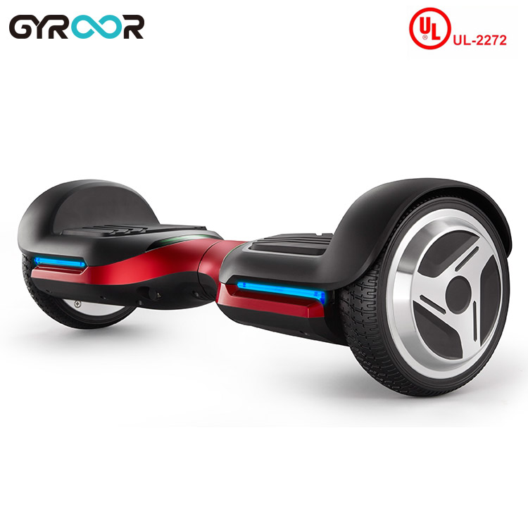 Wholesale Cheapest Price Smart hover board High quality 2017 most popular