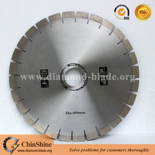 Diamond saw blade Cheap granite cutting tools for granite slabs and tiles cutting