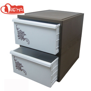 Factory Wholesale Home plain giant display children clean plastic stackable sneaker shoe storage box