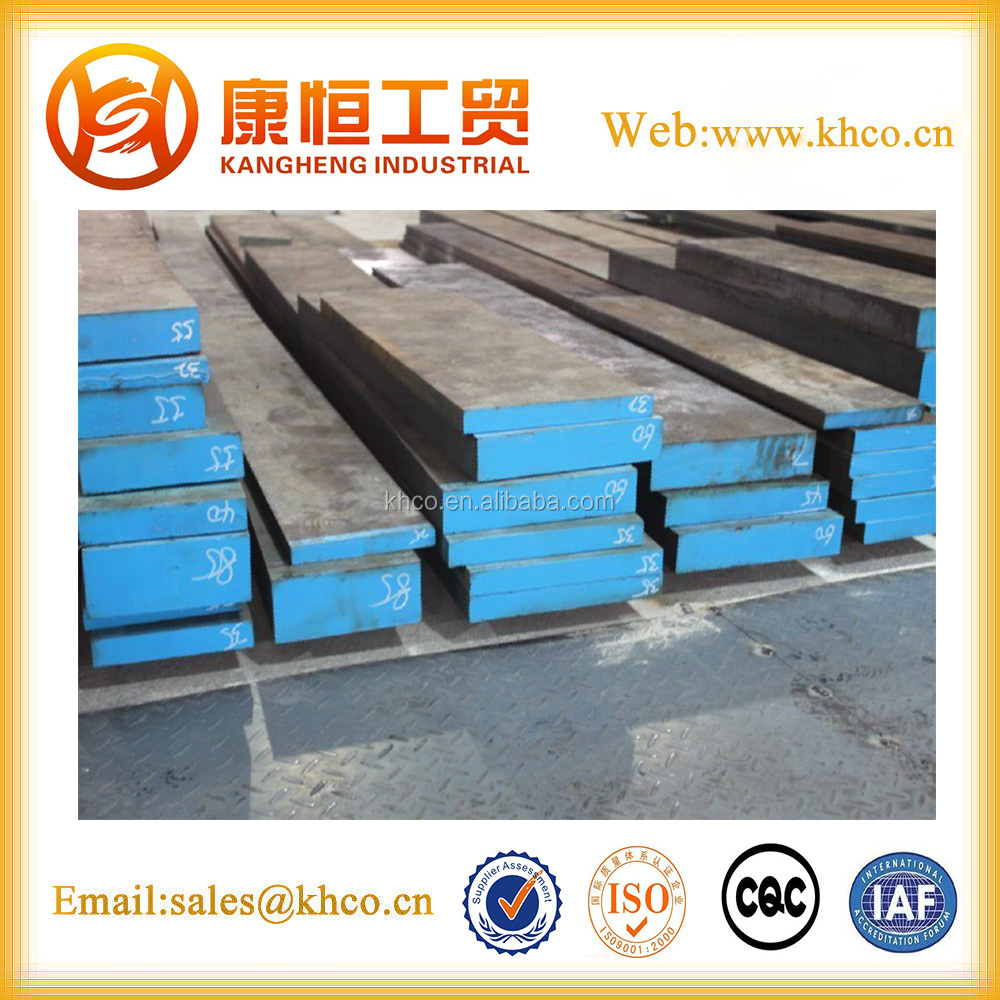 Factory Price Black Forged T1 Steel Plate Sheets