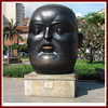 /product-detail/abstract-art-sculpture-bronze-face-60261401717.html