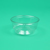 /product-detail/cheap-custom-food-grade-clear-pet-salad-bowl-disposable-food-plastic-bowl-60723932513.html