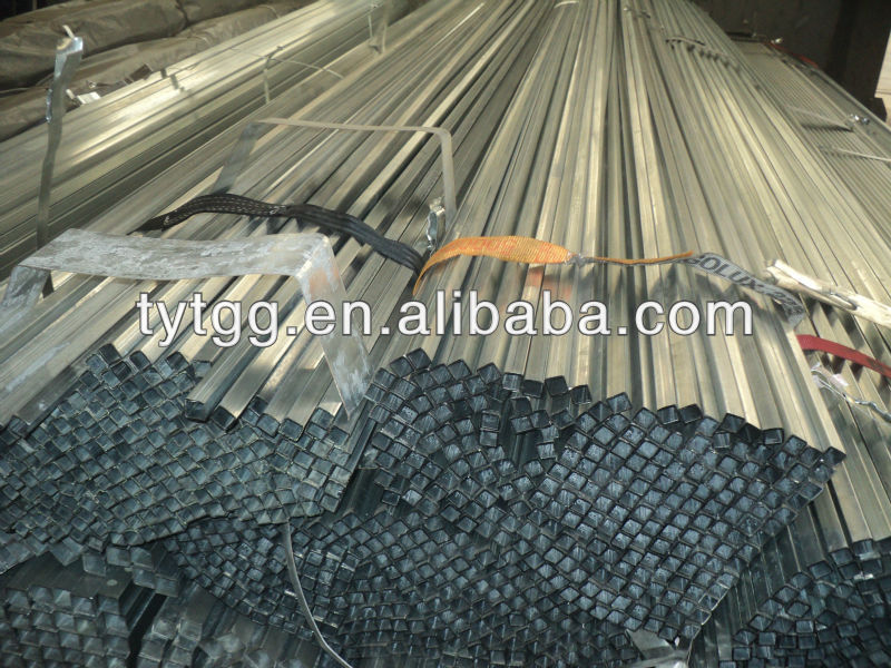 hdpe pipe prices erw steel square tubes
