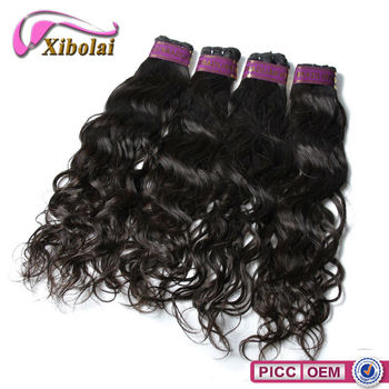 XBL most popular order real human hair weave wholesale order wholesale hair