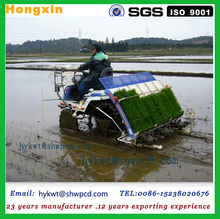 wholesale rice planter machine paddy planting machine